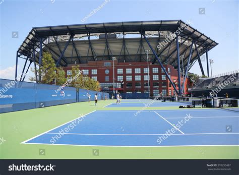 New York August 25 2019 Practice Courts And Newly