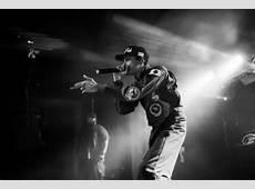Logic 02 Academy, 23rd March 2015 Brum Live!