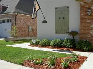 Creative ways to arranging your small yard landscaping for Creative ways to arranging your small yard landscaping