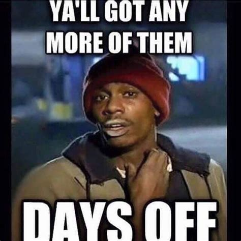 Y All Got Any More Sleep Y All Got Anymore Of Them Days