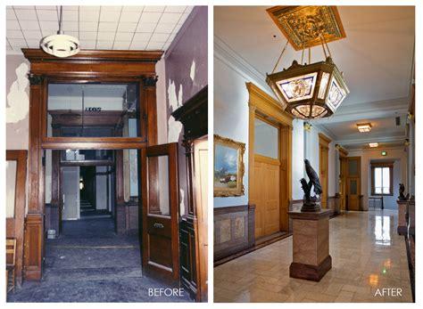 Joe totah of foster city, ca. Ozark National Life Insurance Company - STRATA Architecture + Preservation