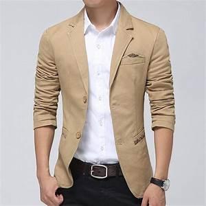 Best 25+ Casual blazer ideas on Pinterest | Blazer outfits ...