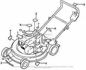 02 Ford Focus Zts Fuse Box Diagram 2003 Focus Wiring Diagram Wiring Diagram
