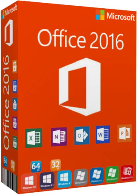 office 2016 for windows microsoft office 2016 microsoft office 2016 professional Microsoft