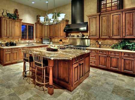 restoring wood cabinets in kitchen home dzine kitchen restore wood kitchen cabinets 7777