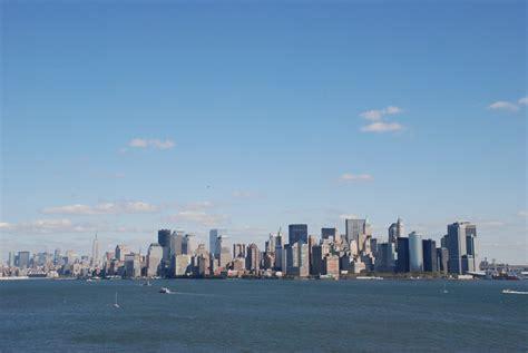 New York City, Manhattan Downtown.jpg