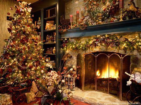 home interiors kinkade prints tree decorations interior design