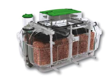 micro station d épuration microstation d 233 puration prix micro station epuration autonome individuelle eyvi microstation