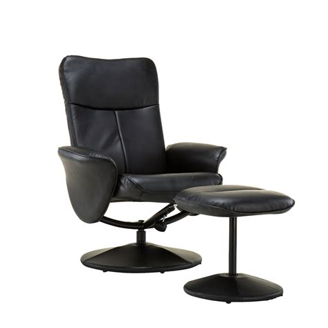 marlow tv chair