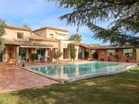 Maison à Vendre En Languedoc Roussillon