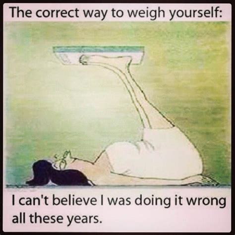The Correct Way To Weigh Yourself  Common Sense Evaluation. Navarre Beach Wedding Photography. Wedding Planner Como E Provincia. Wedding Budget Of 2000. Wedding Ceremony Flowers Ideas. How To Plan A Wedding For Someone Else. Small Wedding Invitations. Parents On Wedding Day Card. Planning For Wedding In Nigeria