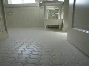 simple floor designs ideas simple bathroom floor covering ideas your home