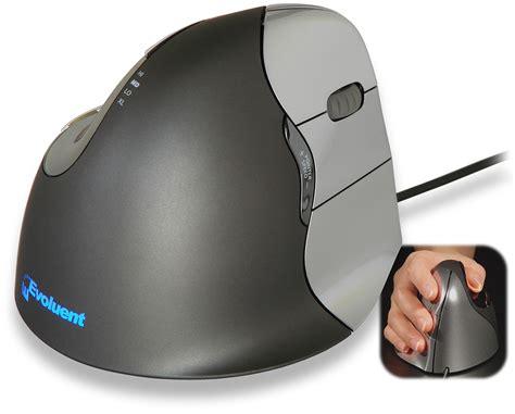 test ordinateur de bureau evoluent verticalmouse vertical mouse ergonomic mouse