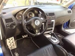 Interieur Golf 4 : golf 4 r32 interieur blog de 33sport voiture33 ~ Melissatoandfro.com Idées de Décoration