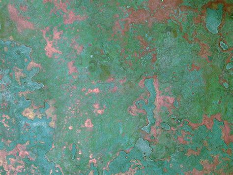 apple green patina david  bowman studio