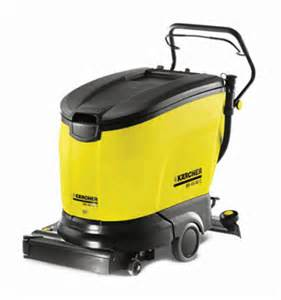 br 55 40 c bp from karcher