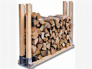 Brennholz Aufbewahrung Aussen : brennholz lagern und heizen mein sch ner garten ~ Michelbontemps.com Haus und Dekorationen