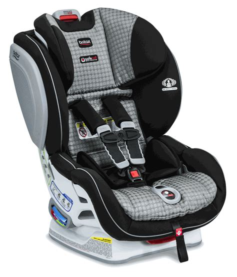 britax si鑒e auto britax advocate clicktight convertible car seat free shipping
