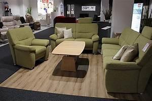 Polstergarnitur 3 2 1 Mit Schlaffunktion : sofas und couches 3 2 1 polstergarnitur mit sitztiefenverstellung boxspringpower wf 2970 arco ~ Bigdaddyawards.com Haus und Dekorationen