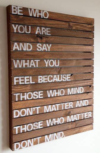 quotes  wood art quotesgram