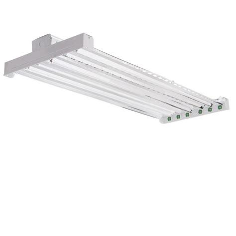 hanging fluorescent light fixtures fluorescent lights trendy hanging fluorescent lighting