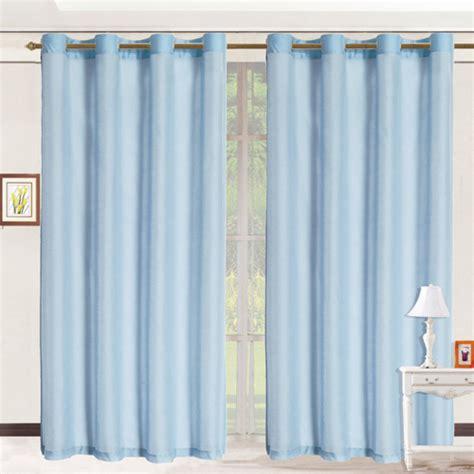light blue sheer curtains ikea torhild sheer curtains