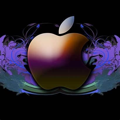 Ipad Apple Idevice Retina Iphone Volleyball Hintergrundbilder