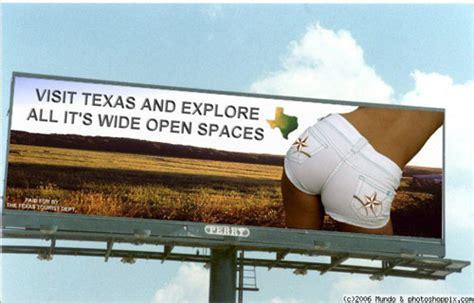 Billboard Design Inspiration billboard ads ideas  creative billboards 500 x 320 · jpeg