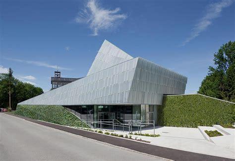 Bendheim  Building & Design Professional Glass & Wall