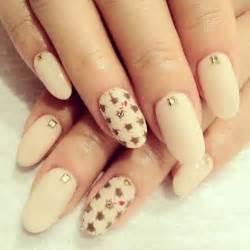 nailart design 65 exles of nail design and design