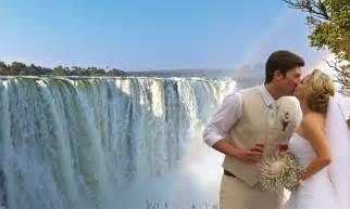 island wedding venues falls weddings by liz falls wedding venue and service