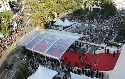 bureau change cannes cannes dispatch change is in the air awards daily