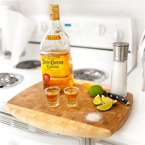 Tequila Trivia: How Well Do You Know Your Liquor? (QUIZ ...