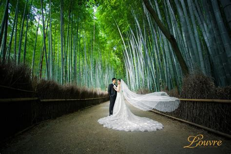 japan pre wedding  pre wedding destinations  japan