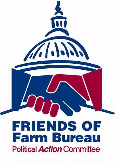 Political Action Committee Committees Farm Bureau Transparent