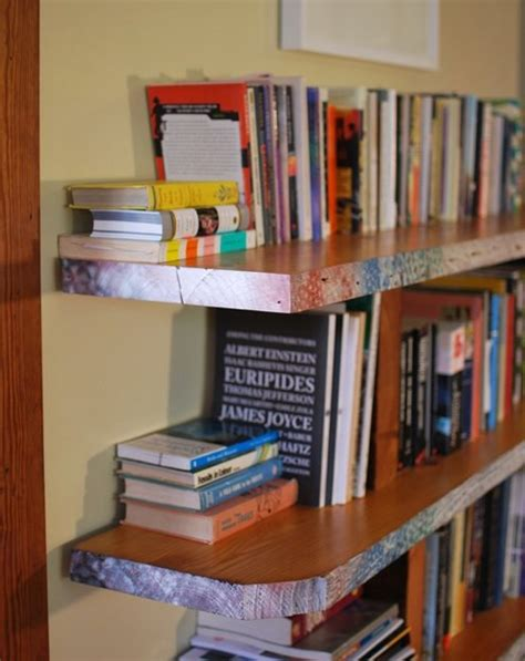 diy bookshelf projects       weekend bob vila