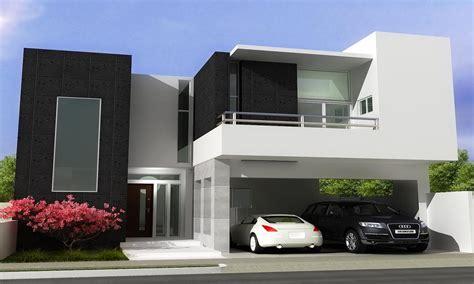 small modern house designs  floor plans energy