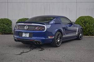 Pre-Owned 2014 Ford Mustang in Allentown #5257917T | MINI of Allentown