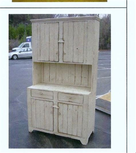 15 Best Images About Small Kitchen Hutch On Pinterest. Vinyl Flooring For Living Room. Gothic Living Room Furniture. Tables For Living Room Ideas. Living Room Drapery. Craigslist Living Room Sets. Accent Chairs For Living Room Under 200. White Living Room Set For Sale. Bassett Living Room Furniture