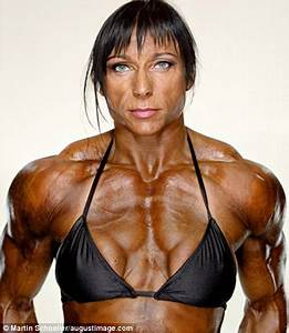 anabolic steroid abuse definition