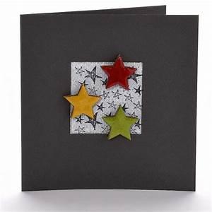 Sterne Vom Himmel : sterne vom himmel weihnachten kann kommen ideen ~ Lizthompson.info Haus und Dekorationen