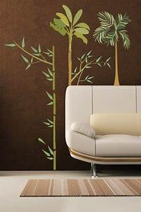 great bamboo wall decals 78 best Great apartment living ideas images on Pinterest ...