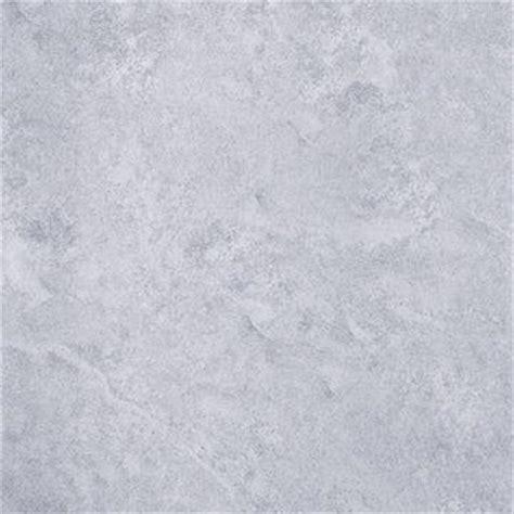 non slip ceramic tiles 600 x 600mm glazed ceramic floor