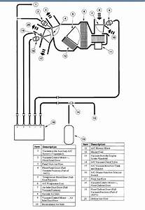 2002 Ford E 450 Wiring Diagram