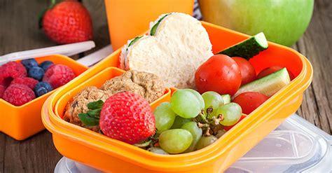 Meal Prep Ideas That Aren't Sad Chicken & Rice