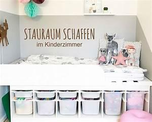 Stauraum Für Kinderzimmer : stauraum schaffen in kinderzimmern unsere tipps ~ Sanjose-hotels-ca.com Haus und Dekorationen