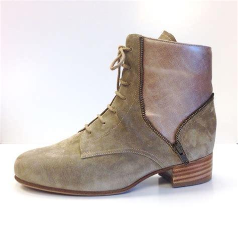 weer zon leuk voorbeeld van de eindeloze mogelijkheden  orthopedische schoenen schoenen