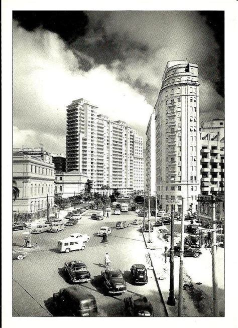 17 Best Images About Edificio Esther On Pinterest Posts