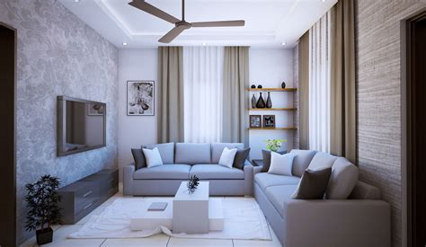 home interiors by design kerala house plans kerala home designs