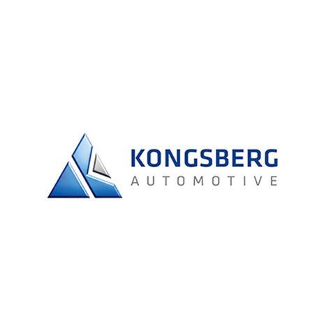 Kongsberg Automotive - NGS Cleanroom Solutions